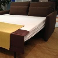 高級ソファーベッド