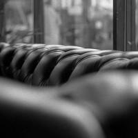 革張りソファのチェックポイント
