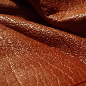 革張りソファの保護クリーム