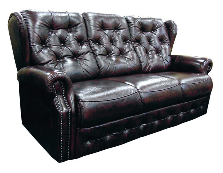 one-living-thing-leathersofa